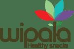 AI Wipala Snacks Logo