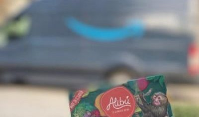Alibu Fusion